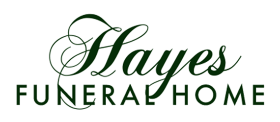 Hayes Funeral Home
