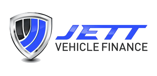 Jett Vehicle Finance