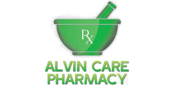 Alvin Care Pharmacy