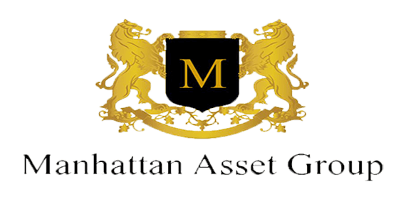 Manhattan Asset Group